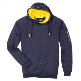 Active Hoody Sweatshirt
