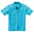 Polo-Shirt Business