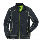 Professional Damen Sweatjacke