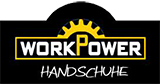 Workpower Handschuhe